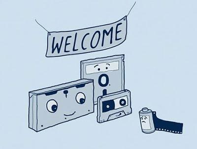 funny-cassette-diskette-old-stuff